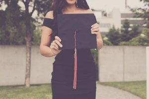 11 Ways to Get Professional Certifications for Free – Job Tradition